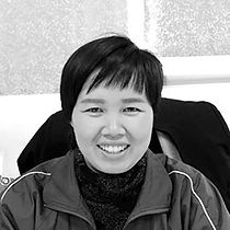 Yu-Lan-Supply-Chain-Manager-bw.jpg