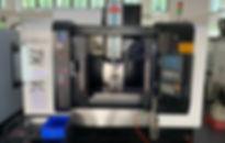 CNC - Front_edited.jpg