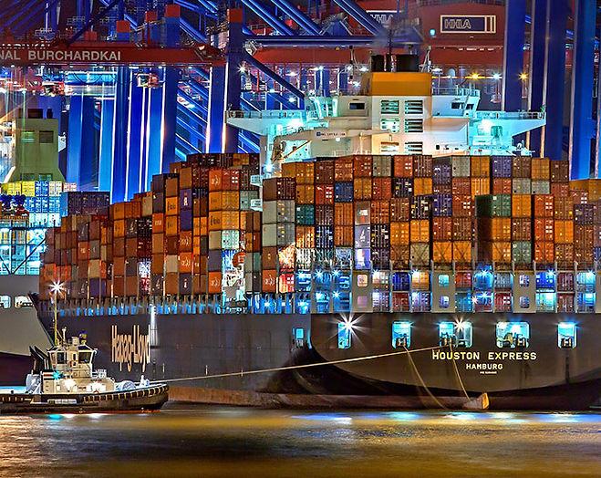 existing-brands-cargo-ship.jpg