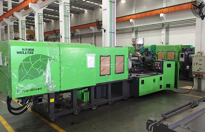 Injection Molding.jpg