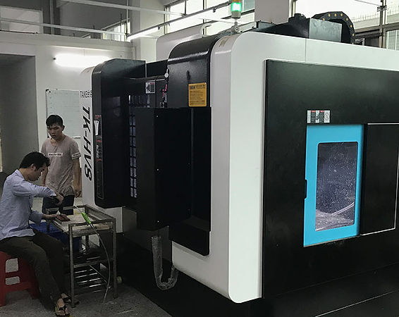cnc-milling-and-turning-6-688x547.jpg