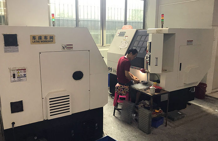 CNC-Lathe-machine-9.jpg