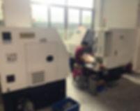 CNC-Lathe-machine-9.jpg