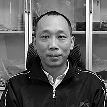 Han-Ping-Quality-Manager-bw.jpg