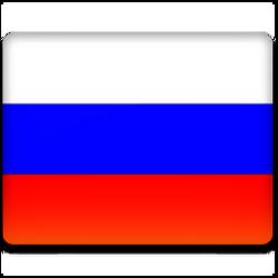 russia_flag_edited