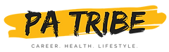 Transparent Background PA TRIBE Logo.png
