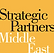 Strategic Partners Middle east PA Tribe