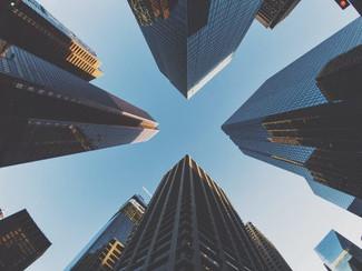 """שימוש בשיטת """"המרחב הפתוח"""" בתהליך התאמת מבנה ודפוסי עבודה לאתגרים העסקיים של החברה - מרחב פ"""