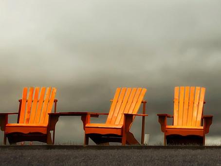 7 zasad odważnych rozmów menedżerskich