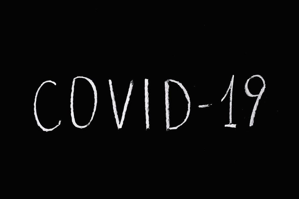 Pandemia COVID-19, minął już rok, jaki wpływ ma na naszą psychikę?