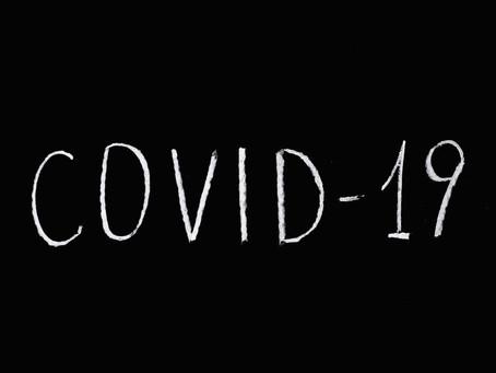 Minął rok pandemii COVID-19 - jaki ma to wpływ na naszą psychikę?