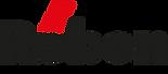 logo-roben-pl.png