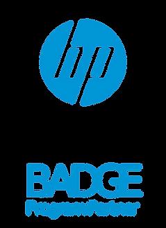 HP_Badge_blue.png