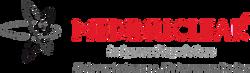 Logo_MedinuclearWeb