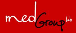 MED GROUP