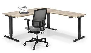 Flex-Light-zitsta-tafel-electrisch-3-EL-
