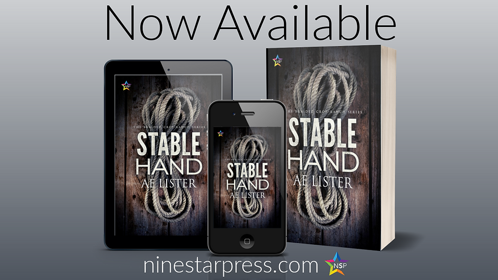 Stable Hand Now Available.png