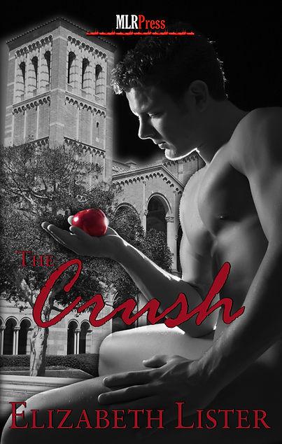 TheCrush_432.jpg