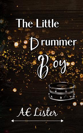 DrummerBoyAE4 copy.png