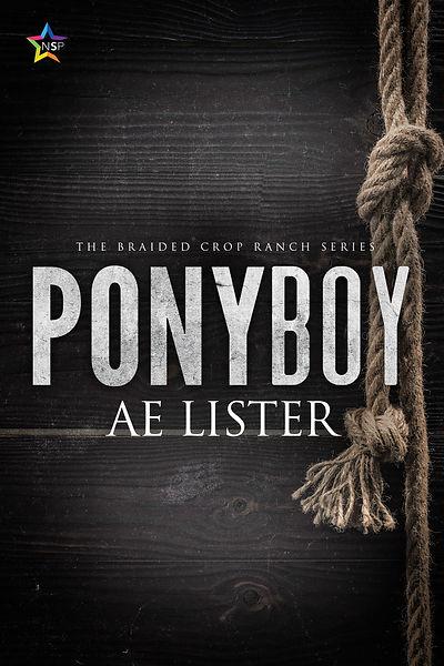 Ponyboy-f.jpg