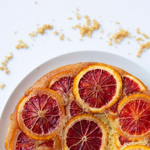 OrangeCake6.jpg
