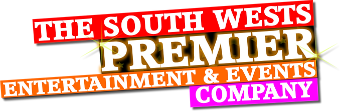 South wests premier.png