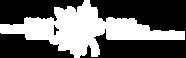 nbcs-logo-white.png