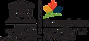 CCUNESCO-logo-web-fr-2020.png