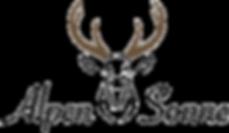 Logo AlpenSonne