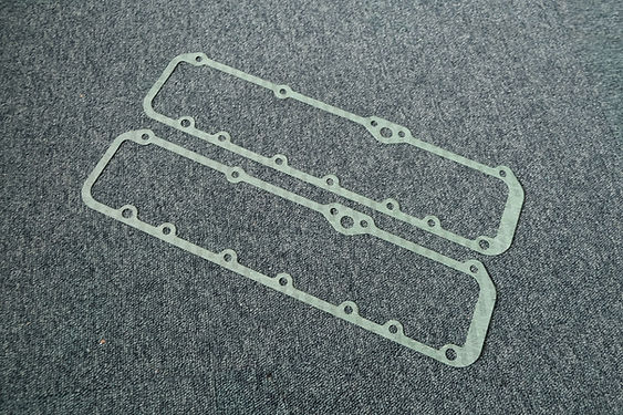 Fiat 130 cam housing gasket 4217090