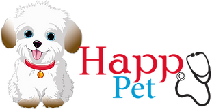 happy pet 2018_2 (3).png
