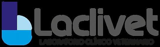 logo LACLIVET 2.png