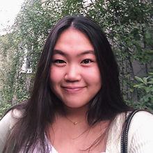 Ellie Hwang.JPG