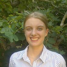 Sonja Barth.png