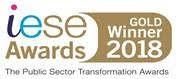 Gold iese awards logo.jpg