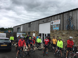cycle club 9