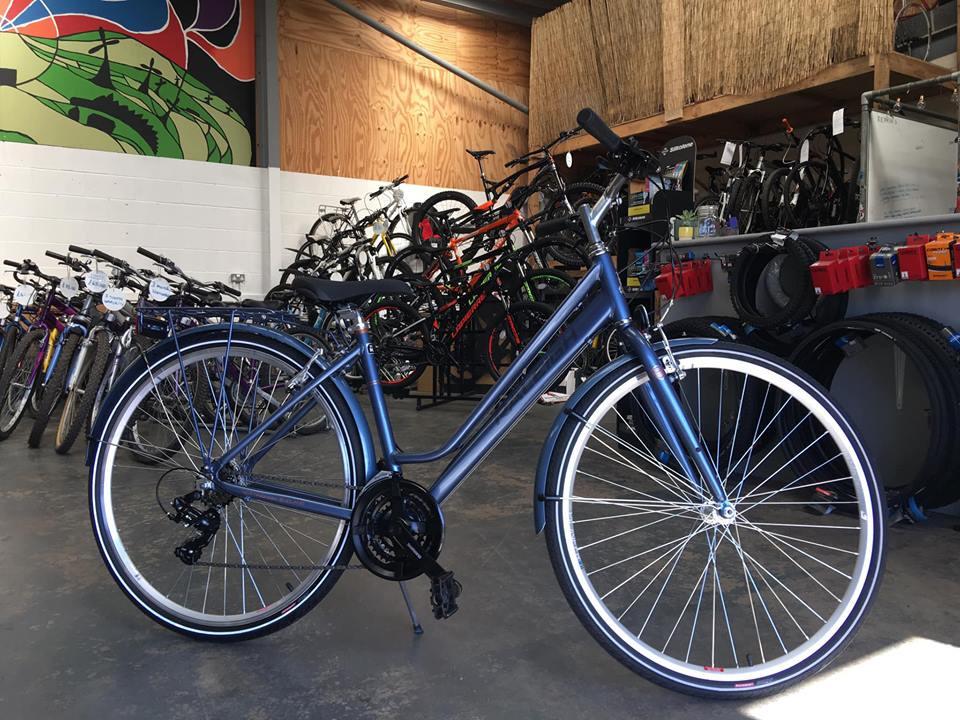 Raleigh Pioneer hire bikes.jpg