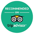Trip Advisor recommended.png