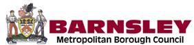 Barnsley MBC logo.jpg