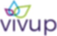 vivup logo.jpg.png