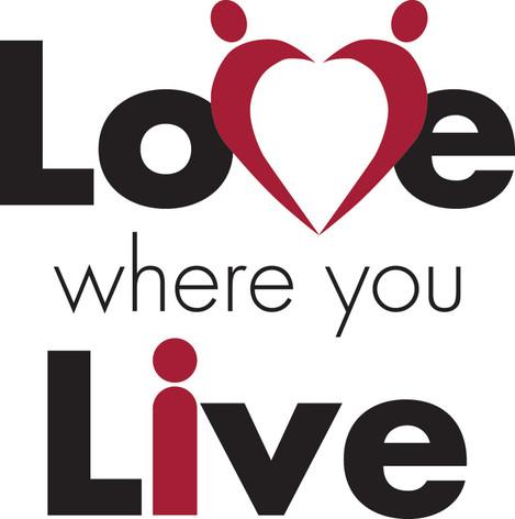 Love Where You Live.jpg