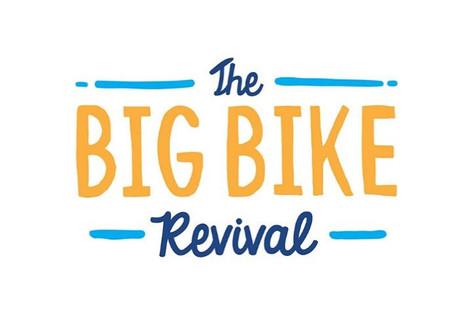 Big Bike Revival.jpg
