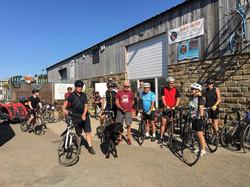cycle club 6