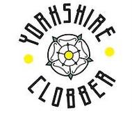 Yorkshire Clobber.jpg