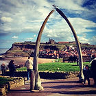 whitby yorkshire days out unforgettable expreiences events things to do landscapes