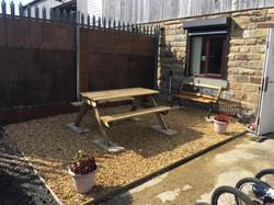 outdoor seating area.jpg