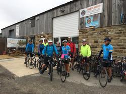cycle club 1