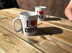tea and coffee.jpg