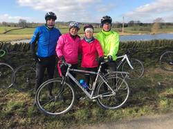 Penistone Cycling Club 9