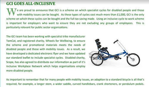GCI inclusive bikes.JPG